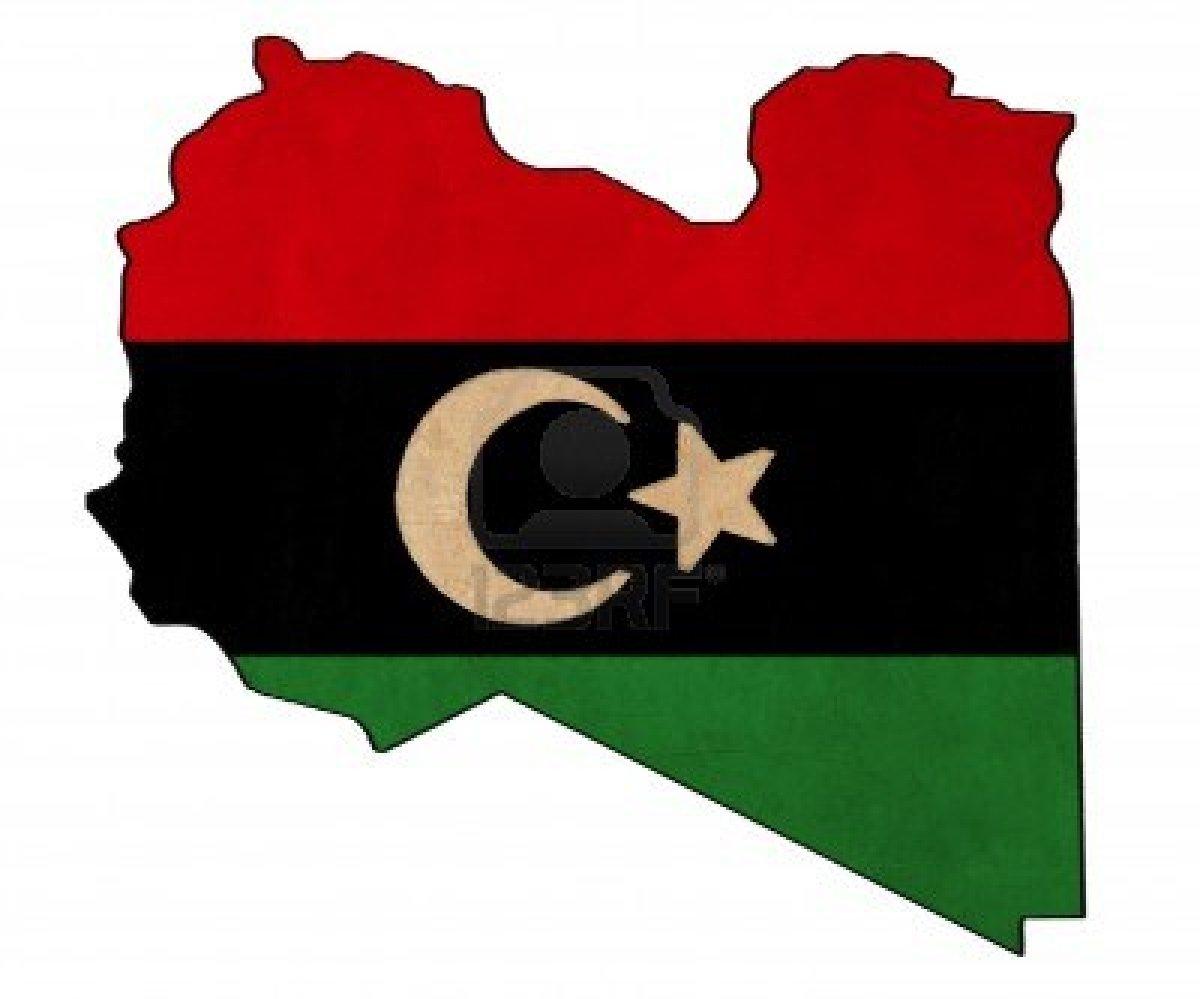 فتح المواقع المحجوبة في ليبيا