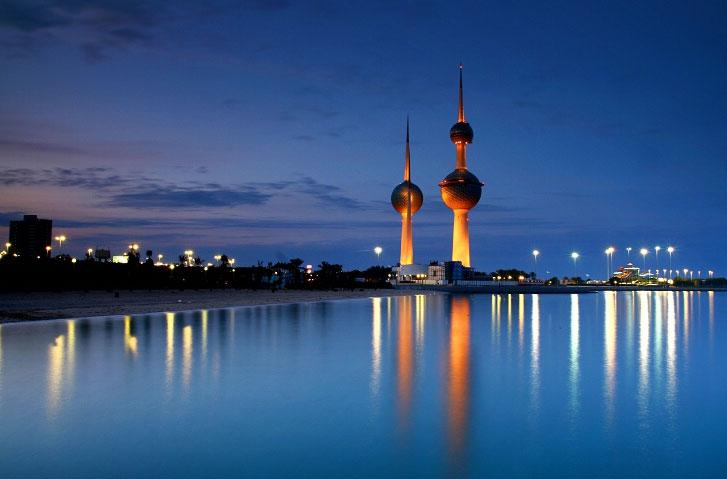 unblock websites in Kuwait