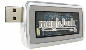 unblock magicjack in UAE