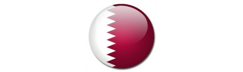 unblocking websites in Qatar